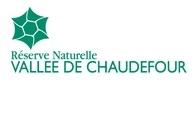 Réserve Naturelle Nationale de la Vallée de Chaudefour
