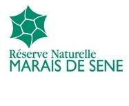 Réserve Naturelle Nationale des Marais de Séné