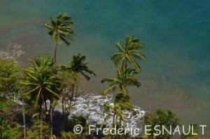 L'Anse des Galets